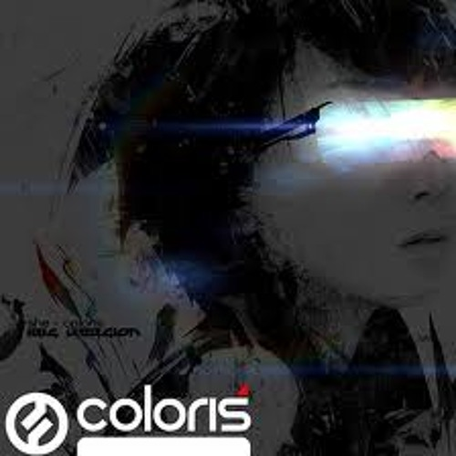Orbit (Coloris)