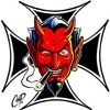 Getting P.A.I.D by the Devil By T.A.C