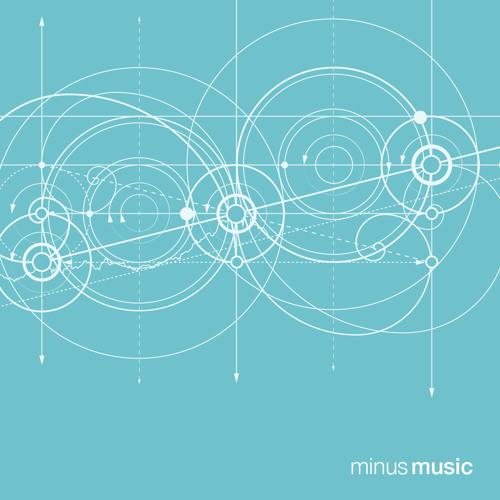 minus music - clouds
