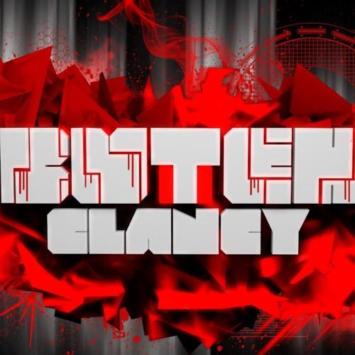 Butch Clancy--Autopilot