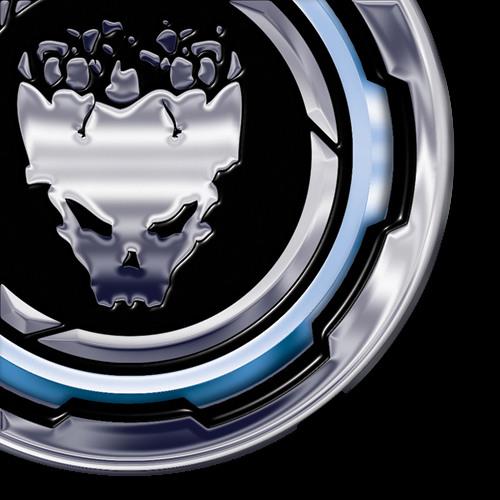 Current Value - Indivisible Force - Nanotek dubstep remix *new version* - Free download