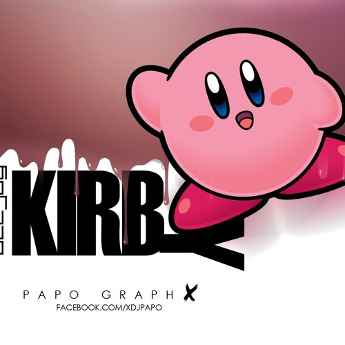 DJ KIRBY FT. DJ CORRUPTED Reggae Takeover Part 4