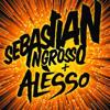 Sebastian Ingrosso & Alesso Ft. Ryan Tedder - Calling's (Vrom's Onn ID)