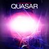 Hard Rock Sofa - Children Quasar Home (Vrom's Onn ID)