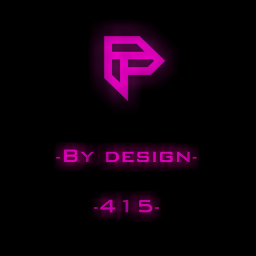 Forcing Function - By Design (Original Mix)