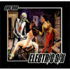 Gay Bar (ASW Remix) - Electric Six