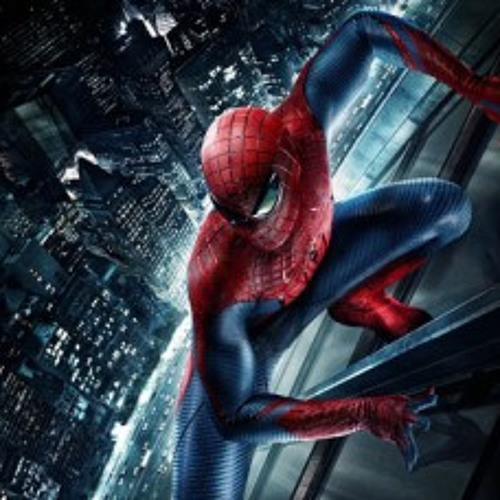 MOVIE MAGIC featuring James Horner's The Amazing Spiderman, Jerry Goldsmith, John Williams and more!