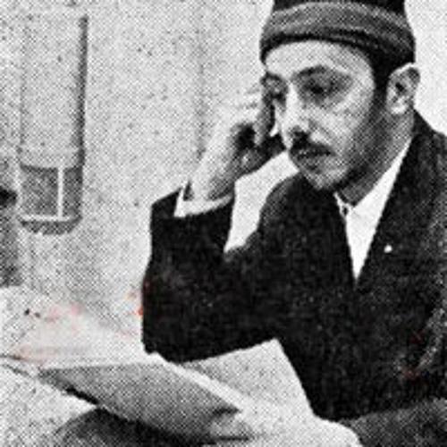 Segah masnavi by Seyed Javad Zabihi, Part 1