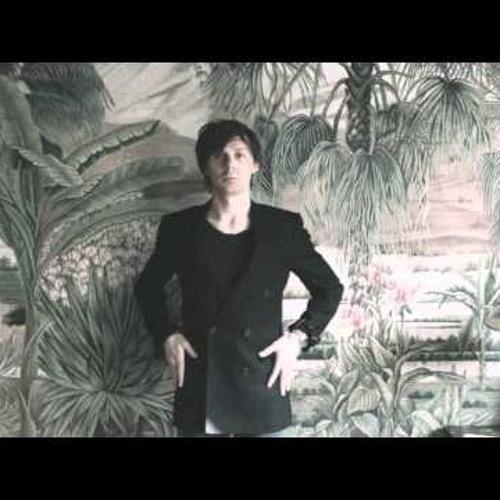 Martin Solveig - mini mix