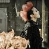 Big Bang Monster Remix Korean Version [freemp3/dl]
