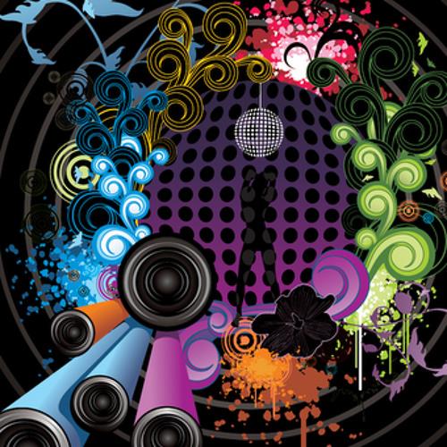 Alex Zatte Azure ( Minimal Tech Mix )