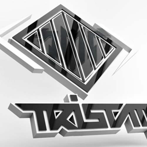 Chairs (dubstep) - Tristam [FREE DOWNLOAD LINK IN DESCRIPTION]