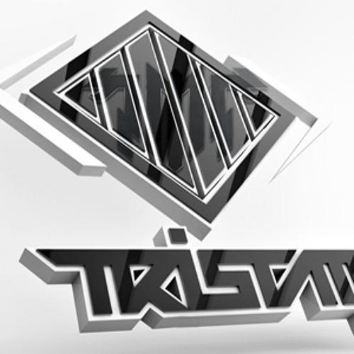 Undercat (dubstep) - Tristam, Zealot