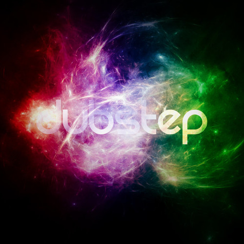 Rap Dubstep Short Mix