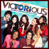 Cheer Me Up By Victoria Justice