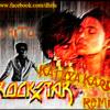 DJ HITU-ROCKSTAR-KATIYA KARUN (HITU'S REMIX) PROMO
