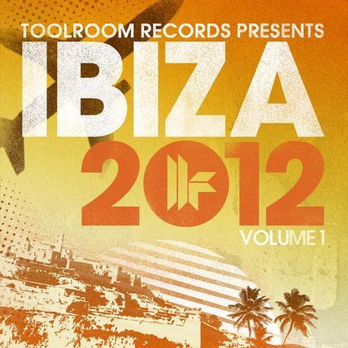 Ramon Tapia - Believe (Original Club Mix) [Toolroom Records]