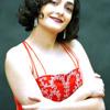 Darya Dadvar - Goftomesh Ahay