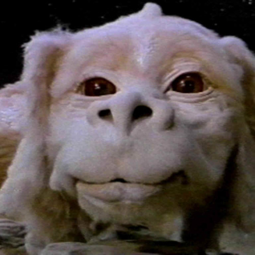 Limahl -  Neverending Story (Lost Zulu's Extended Falkor Flying Instrumental Mix)