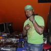 EXTRA MUSICA LA BIBLE par LE SULTAN 1er  DJ CEDRICK