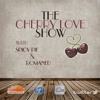 The Cherry Love Show Episode 50 // The Final Episode with 5 Awesome Guests - 2 Hour