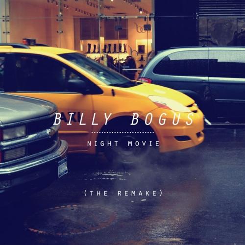 Billy Bogus - Lords Of Death [Kael Misko Mix]