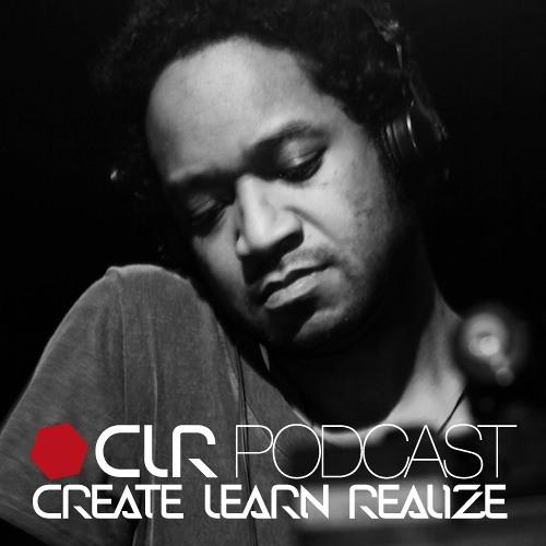 CLR Podcast 171 - Steve Rachmad