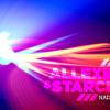 Allexinno & Starchild - Nada Sem Você (Extended Club Mix)