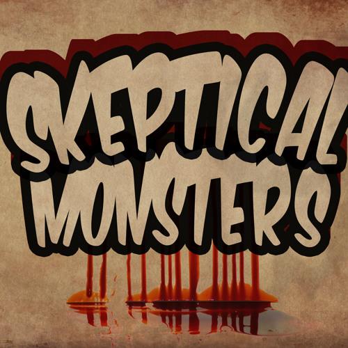 Teddy's Noisy - Surrender (Skeptical Monsters Dubstep Remix)