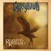 """Gypsyhawk """"Hedgeking"""""""