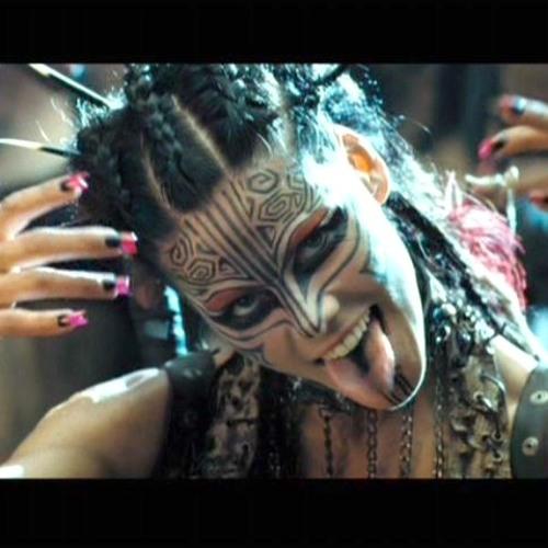 Lil Jon x Angger Dimas - CrunkJuice Freaks (juiceboi jons blend)