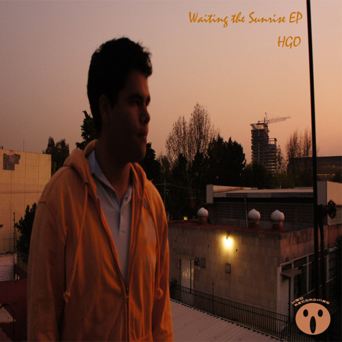 Waiting the Sunrise (Complete Track From Waiting the Sunrise EP)
