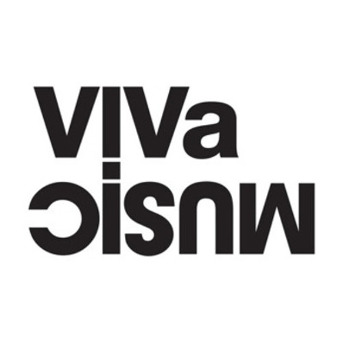 DJ Mix #277 - VIVa MUSiC Radioshow