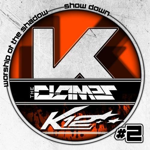 K12 - ShowDown (Original Mix) *** OUT NOW ***
