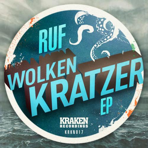 RUF - Wolkenkratzer preview