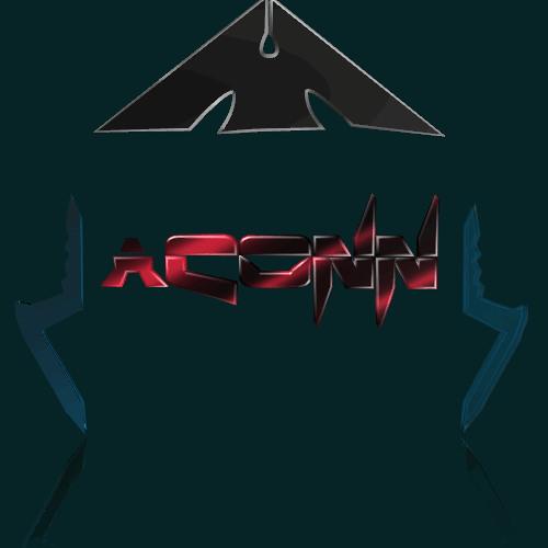 Knife Party - Centipede (Aconn Remix)