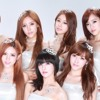 T♔ara ♥ Roly-Poly