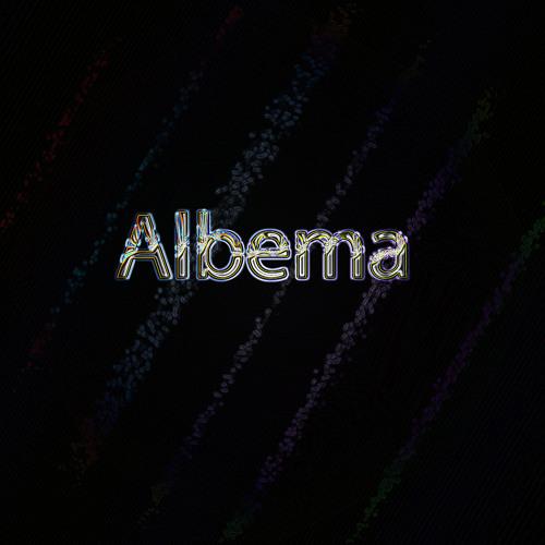 Avicii - Levels ( Albema MoombahSick Remix ) [FREE DL]