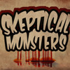 (Unknown Size) Download Lagu P!nk - So What (Skeptical Monsters Dubstep Remix) Mp3 Gratis