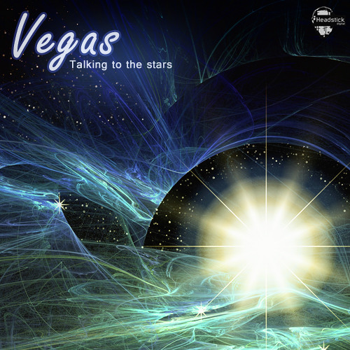 Vegas-Talking To The Stars