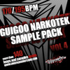 Guigoo_Narkotek_Sample_Pack_Vol4