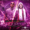 Arcangel Ft Daddy Yankee - La Dupleta.ft.dj.ice.remix
