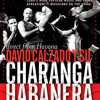 LA CHICA MAS BELLA (cubanada)- Dj Alex