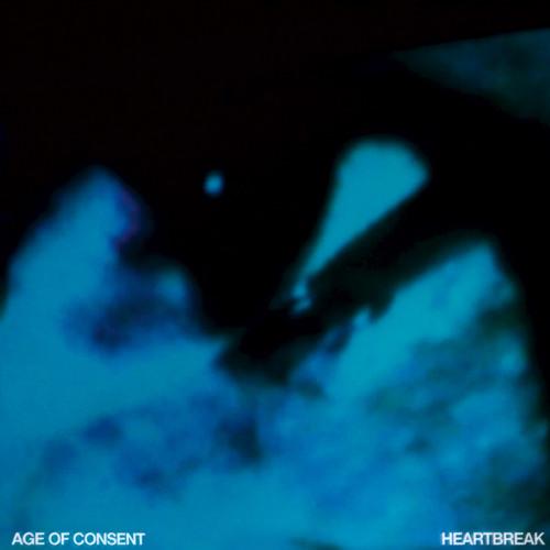 Age of Consent - Heartbreak (Shy Child Remix)