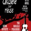 Ukulélé Sur Meuse 6 - 22/04/2012