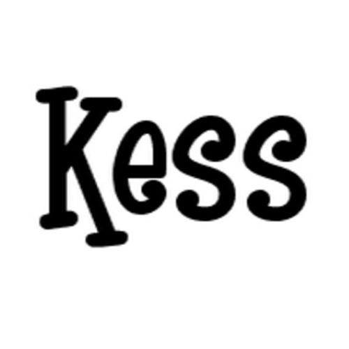 2012 (Kess Bootleg) - Fareoh & Archie V.