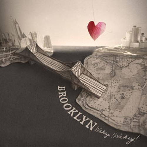 Brooklyn/Manhattan 1: Brooklyn (Acoustic Version)