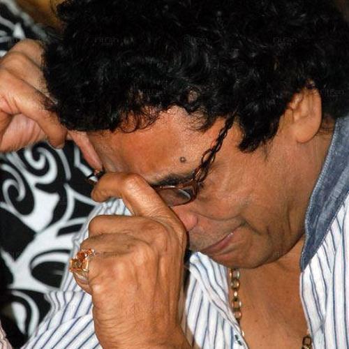 محمد منير-بعد الطوفان