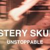 Nico Vetter - Unstoppable Remix (Mystery Skull Remix)
