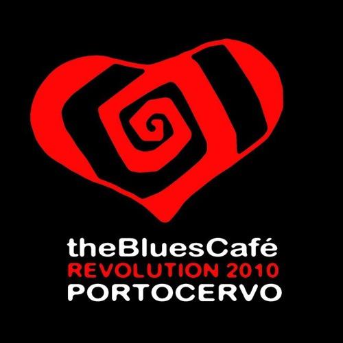 BEPPE SPANU LIVE @ BLUES CAFE' PORTO CERVO 10-06-2011,DEEPTECHNOLOGY UPFRONT*****